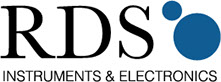 RDS Instruments & Electronics
